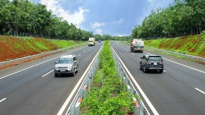 Ba dự án cao tốc Bắc - Nam chuyển hình thức đầu tư đang triển khai ra sao?